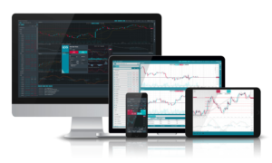 Test your forex speed
